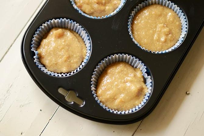 muffindoughinapan2.jpg