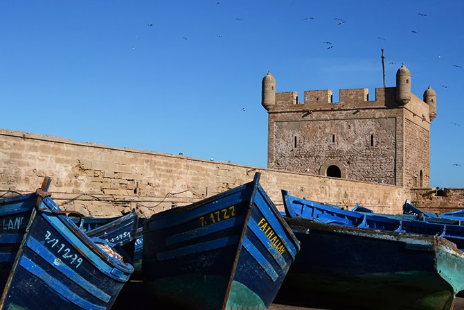 Essaouira9.jpg