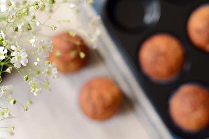 peachmuffins2.jpg