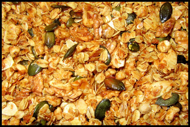 granola+done.jpg