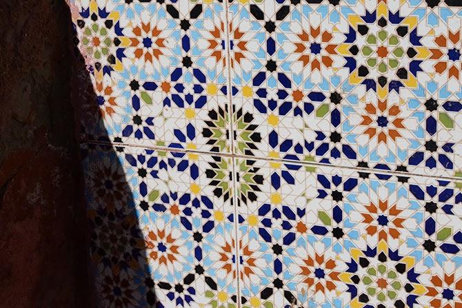 Essaouira5.jpg