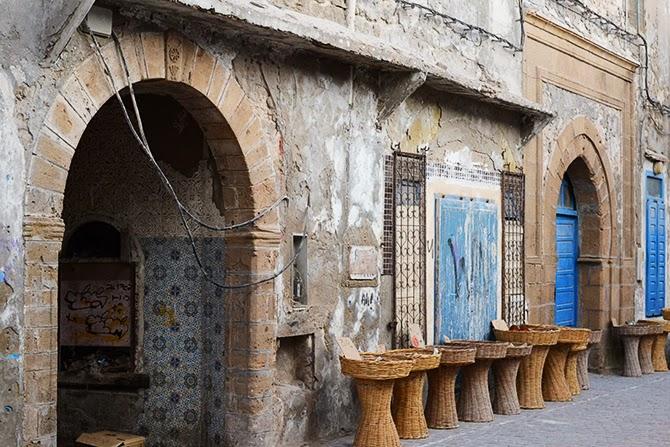 Essaouira3.jpg