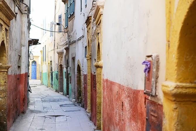 Essaouira2.jpg
