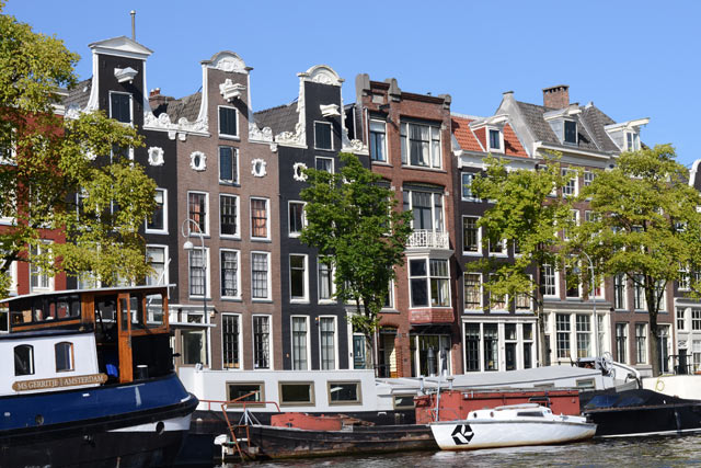 amsterdam-from-the-water.jpg