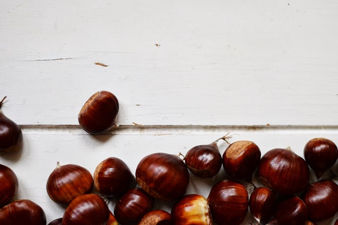 chestnuts_roast.jpg