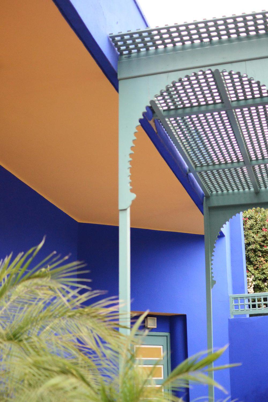 jardin_majorelle_house1.jpg