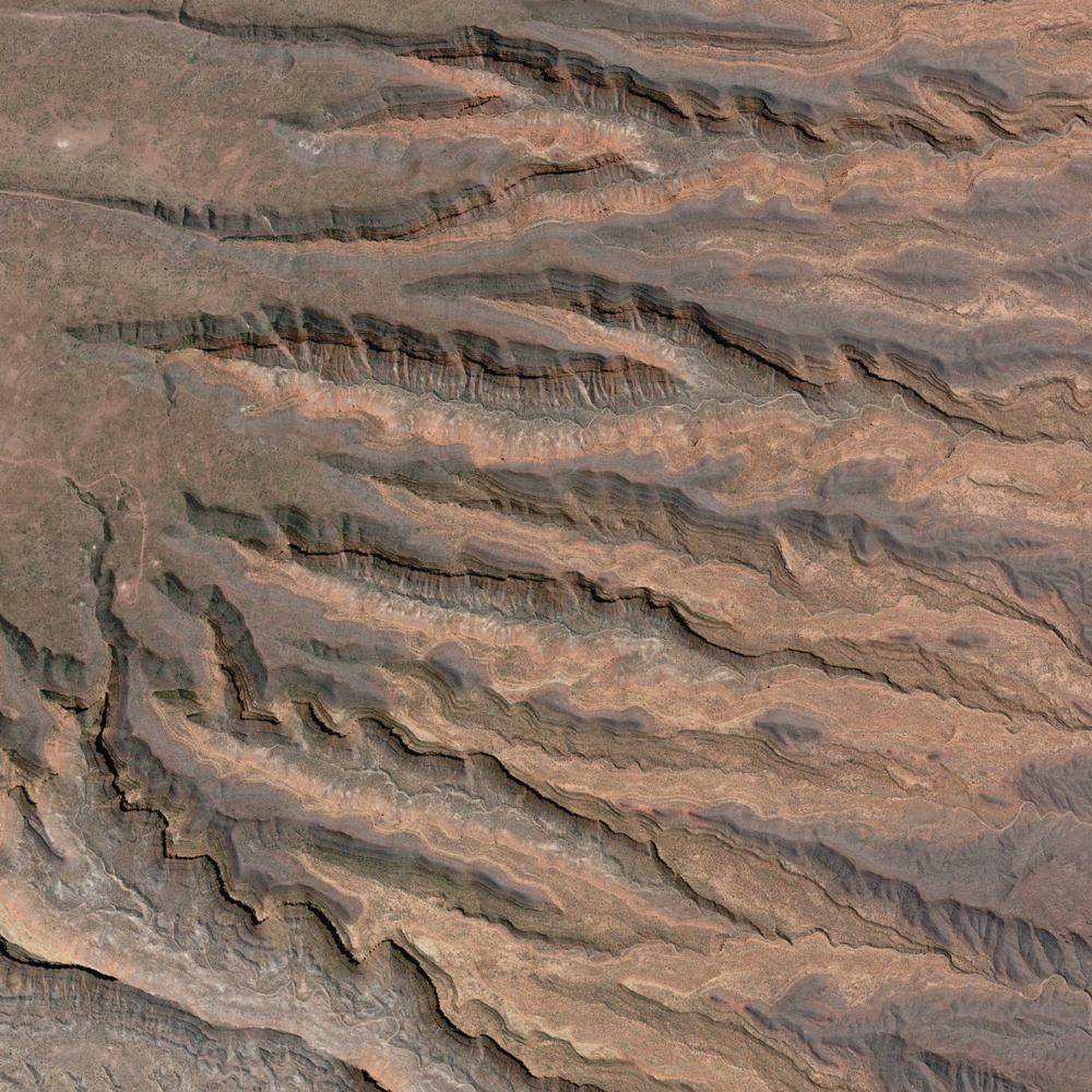 Earthpatterns7.jpg