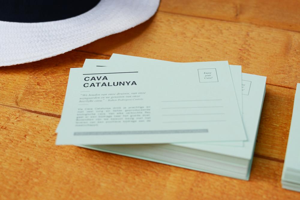 Cava_Postcard.jpg