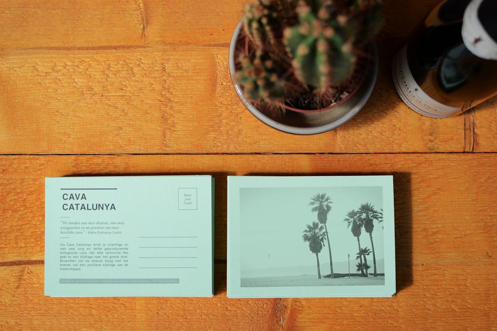 Cava_Postcard1.jpg