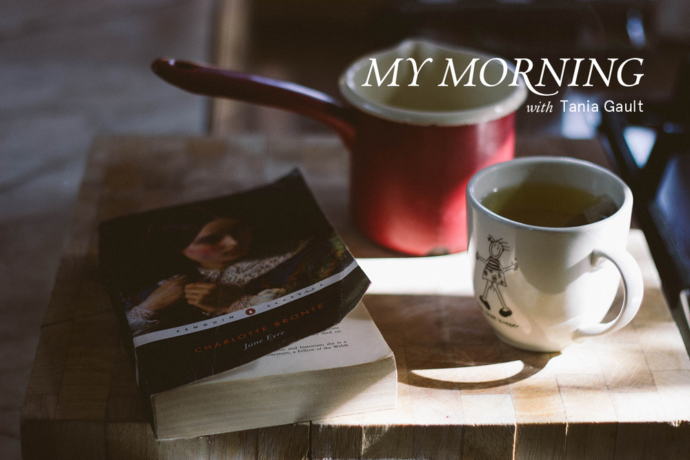 my_morning_tania.jpg