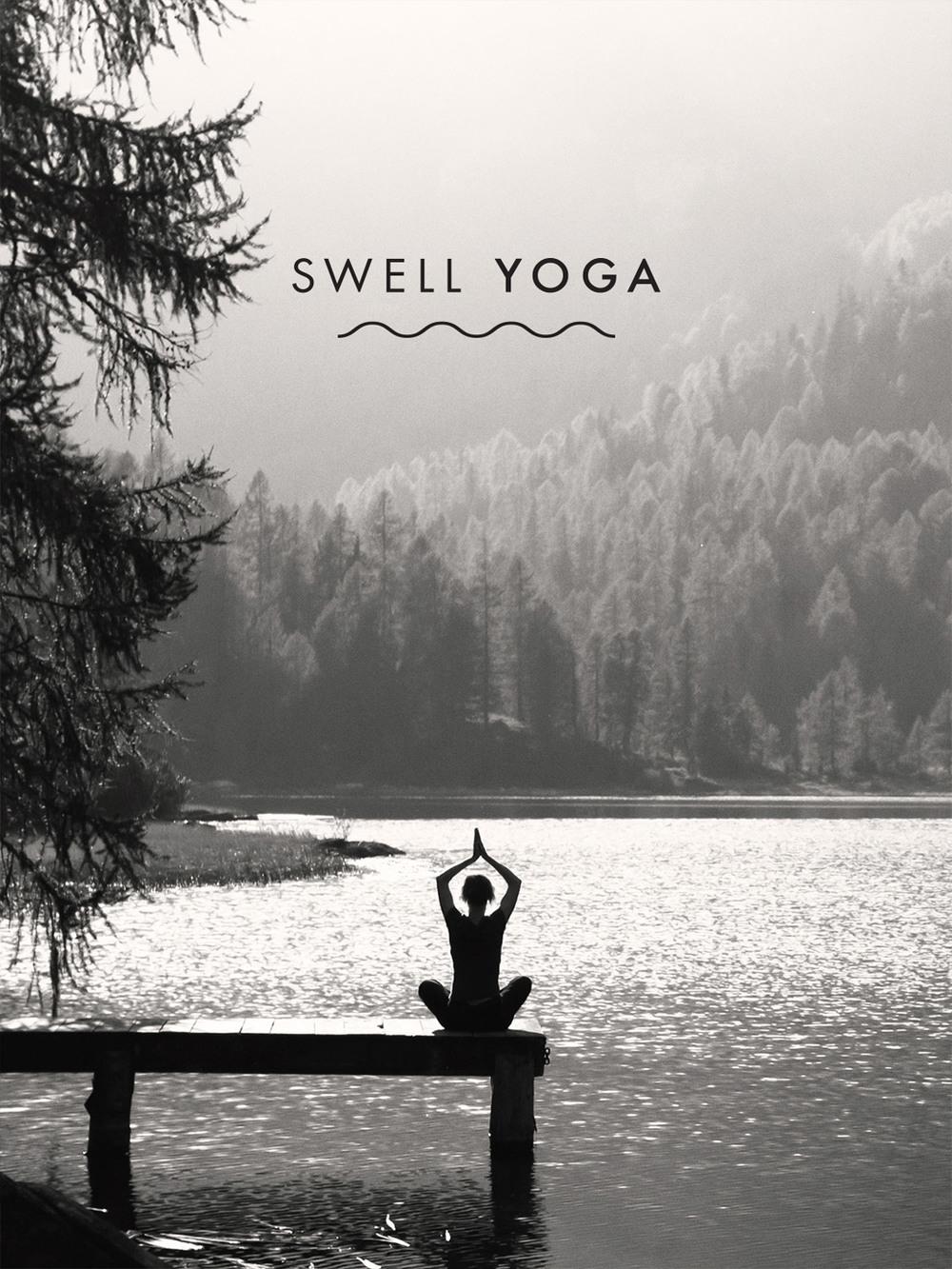 yoga_pic+logo2.jpg