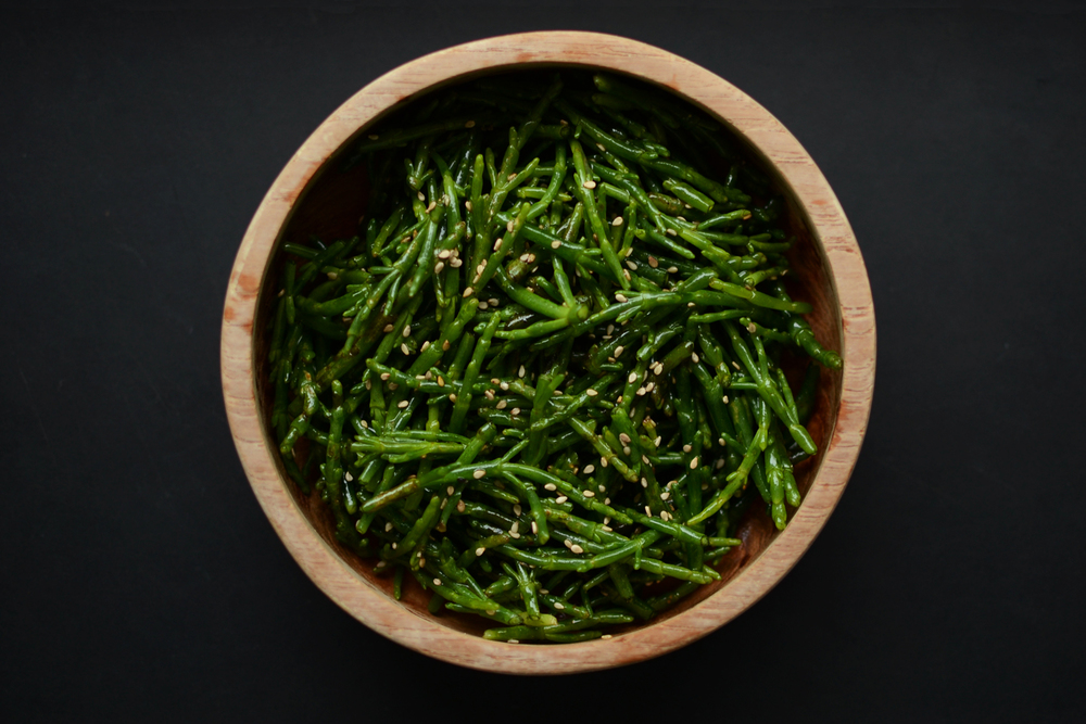 samphire_salad_recipe3.jpg