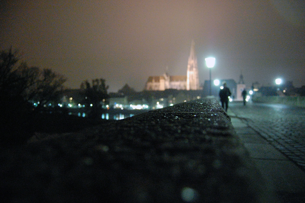 regensburg_at_night