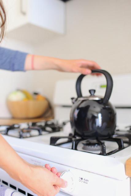 Ashley_neese_my_morning_kitchen