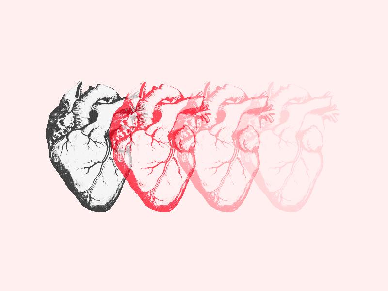 heart_graphic_valentines_day