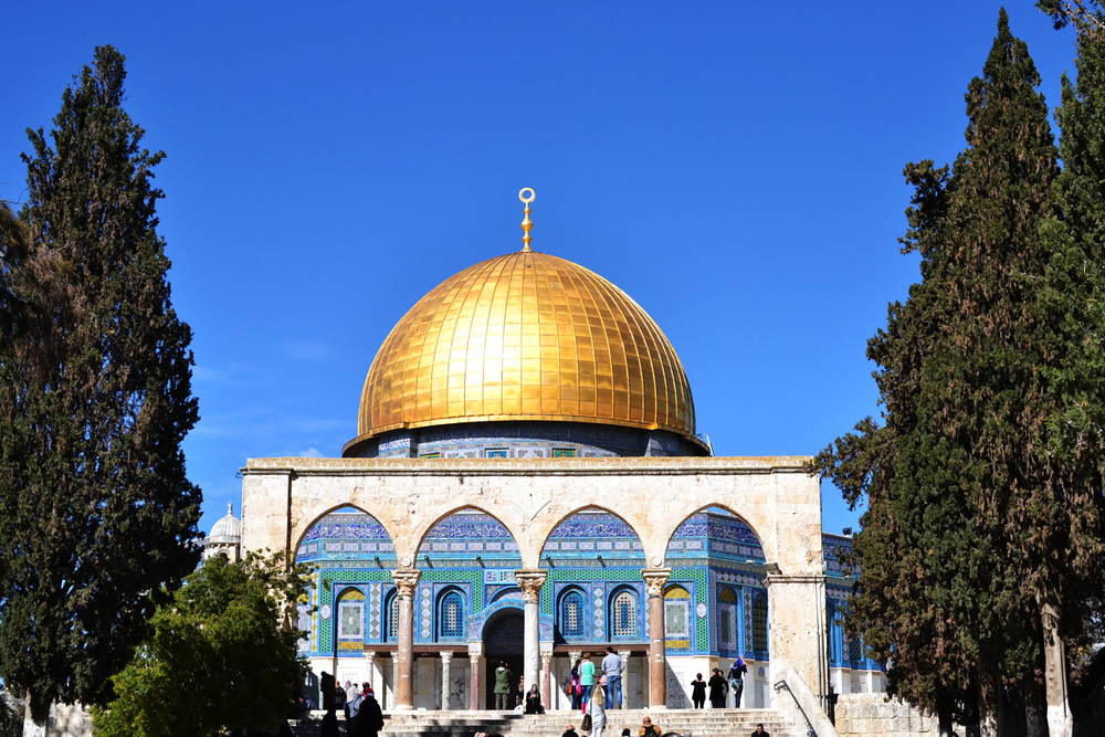 JERUSALEM6
