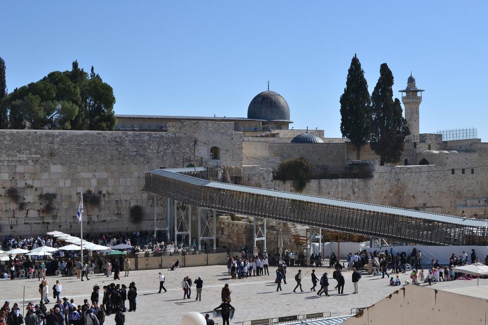 JERUSALEM9