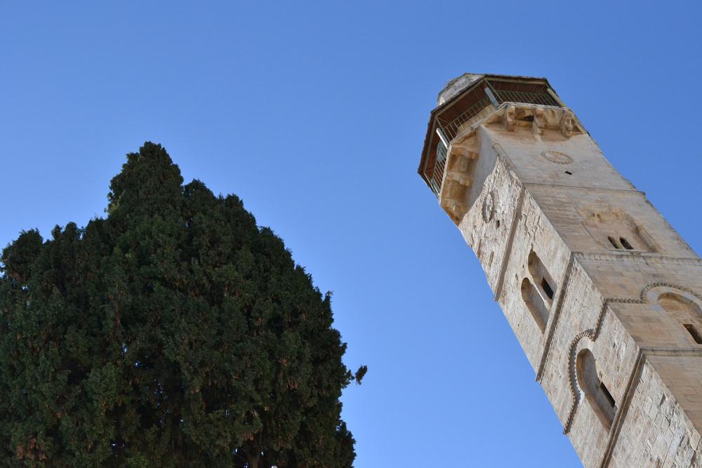 JERUSALEM16