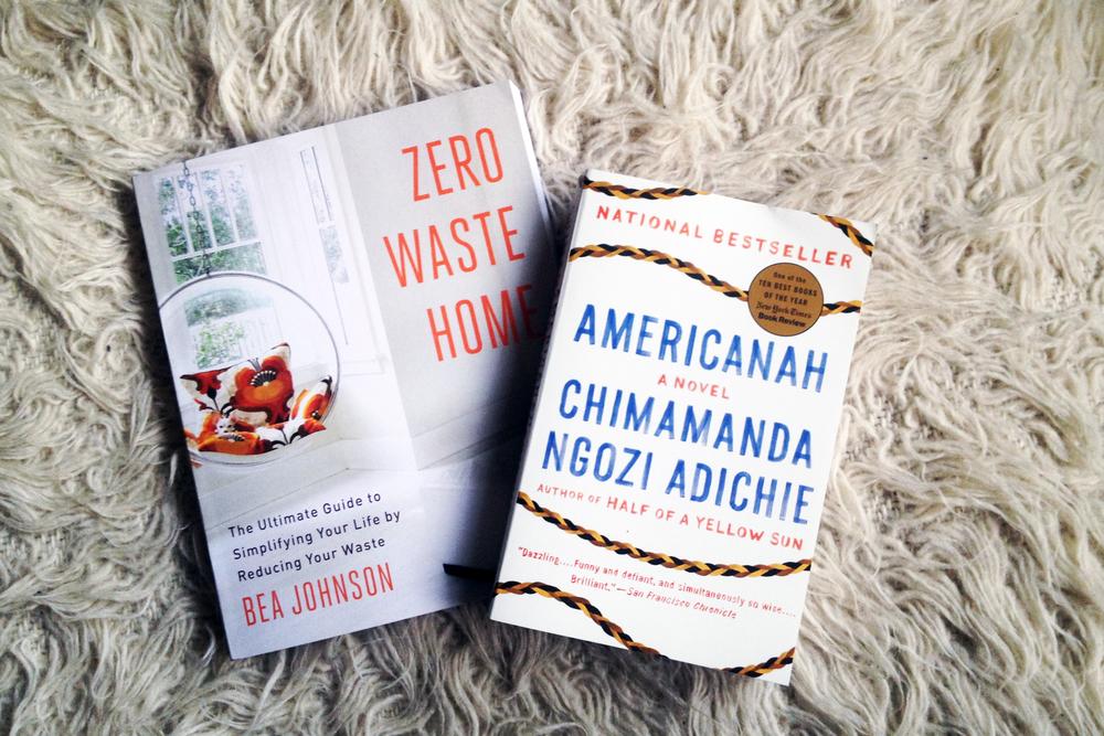 zero_waste_home