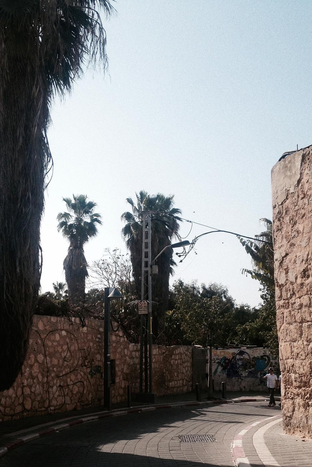 Backstreets_TelAviv_2