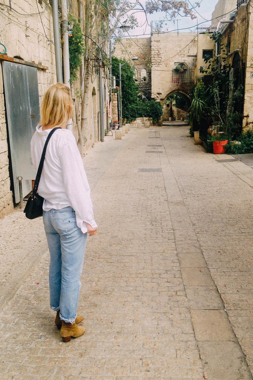 Jaffa_TelAviv_4