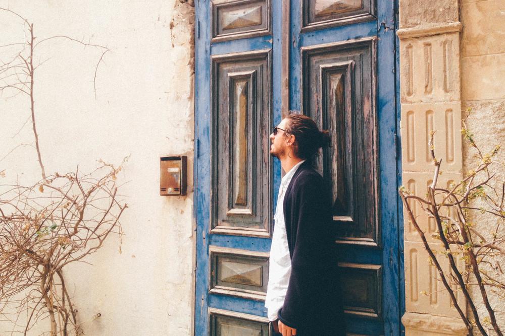 Jaffa_TelAviv_Blue_door