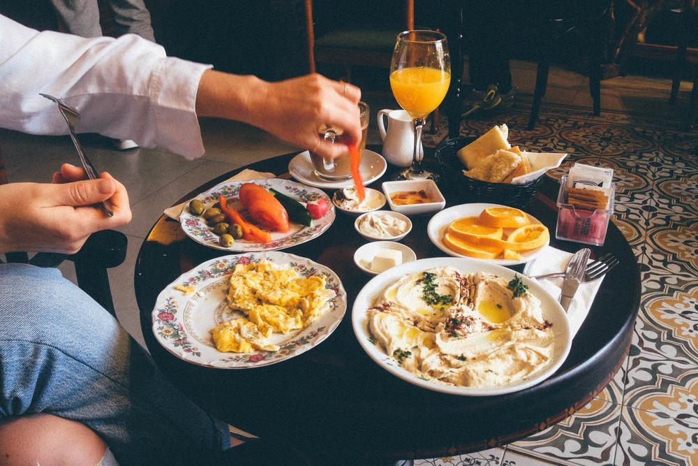 Jaffa_TelAviv_breakfast_lunch