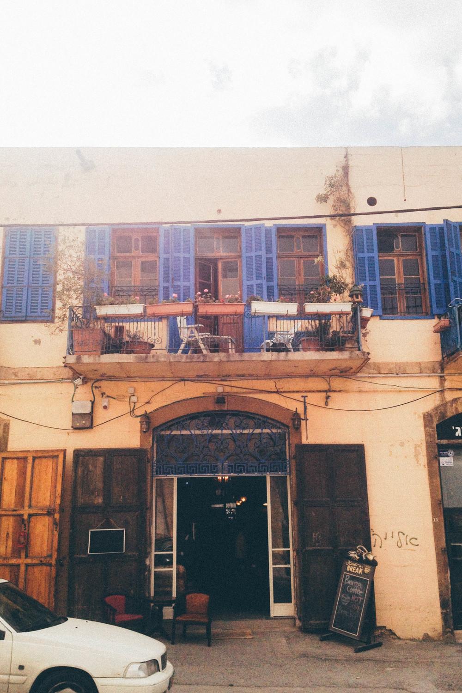 Jaffa_TelAviv_coffeshop