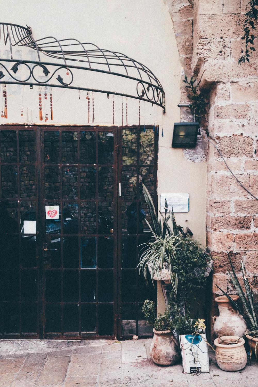 Jaffa_TelAviv_streets.jpg