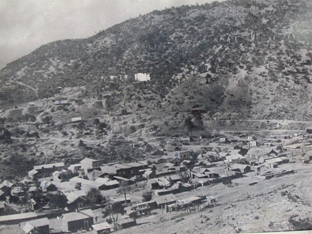1880 Georgetown small.jpg