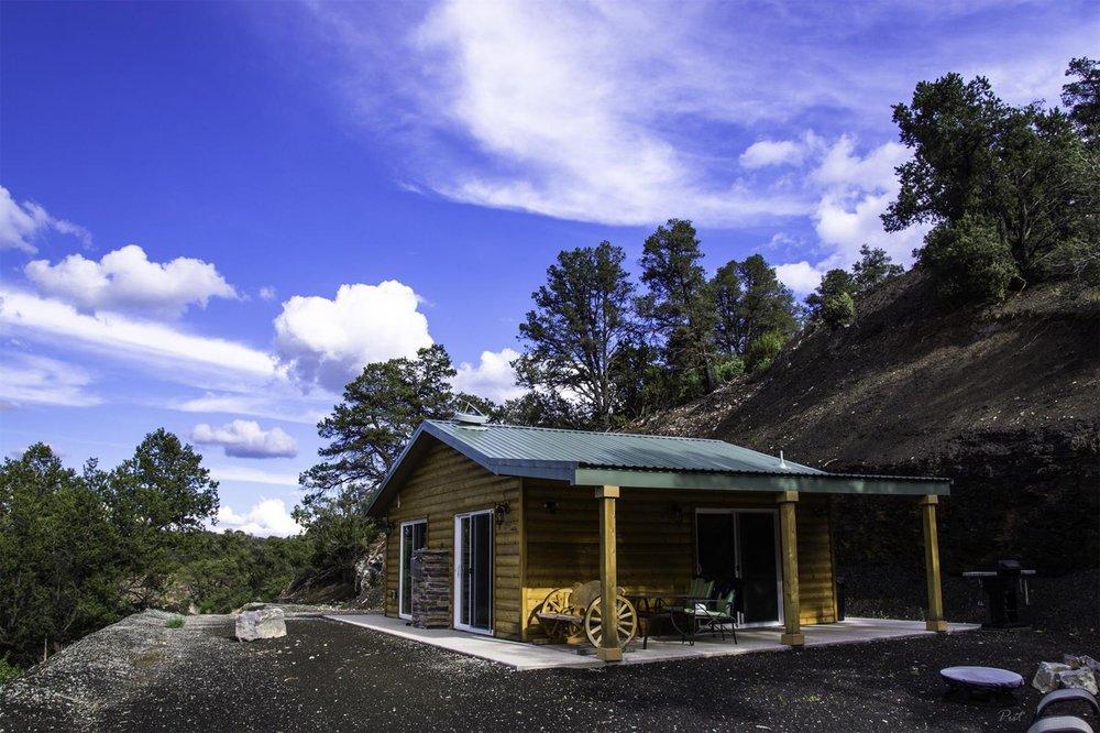 Brannan Cabin small.jpg