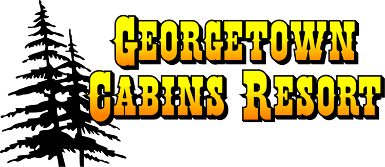 Georgetown Cabins Resort | Getaway for Couples | Gila National Forest