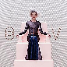 St_Vincent_artwork.jpg