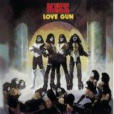 kiss love.jpg