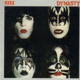 kiss dynasty.jpg