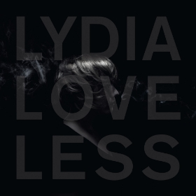 chi-lydia-loveless-album-review-somewhere-else-002.jpeg