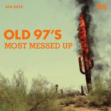 old 97s.jpg