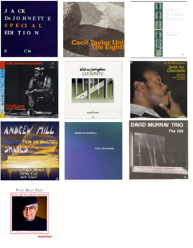 80s jazz 1.png