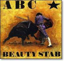 abc-beauty.jpg