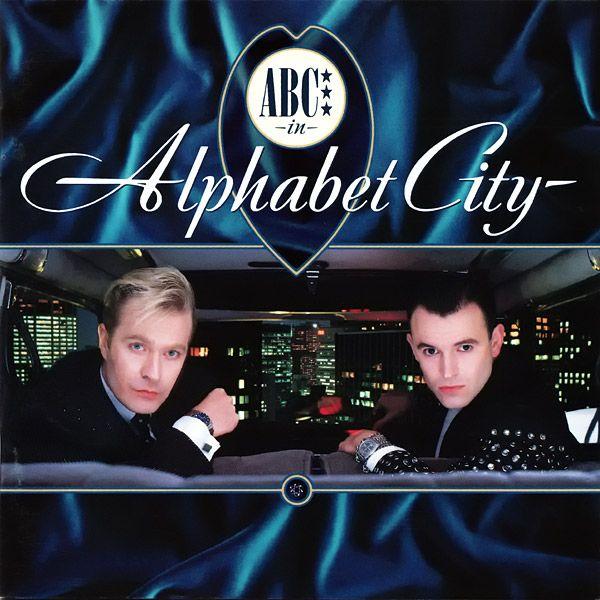 Alphabet-City-cover.jpg