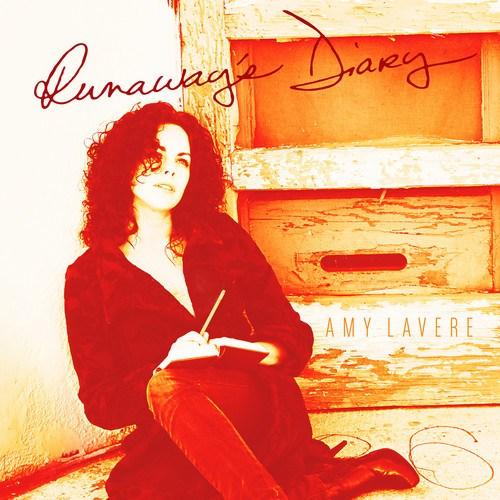 Amy-Lavere.jpg