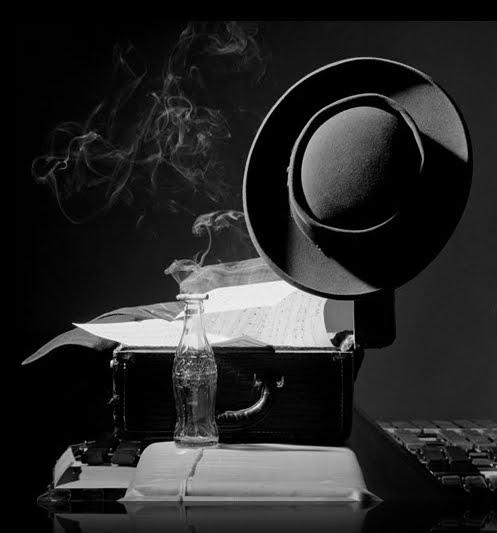lester's hat.JPG