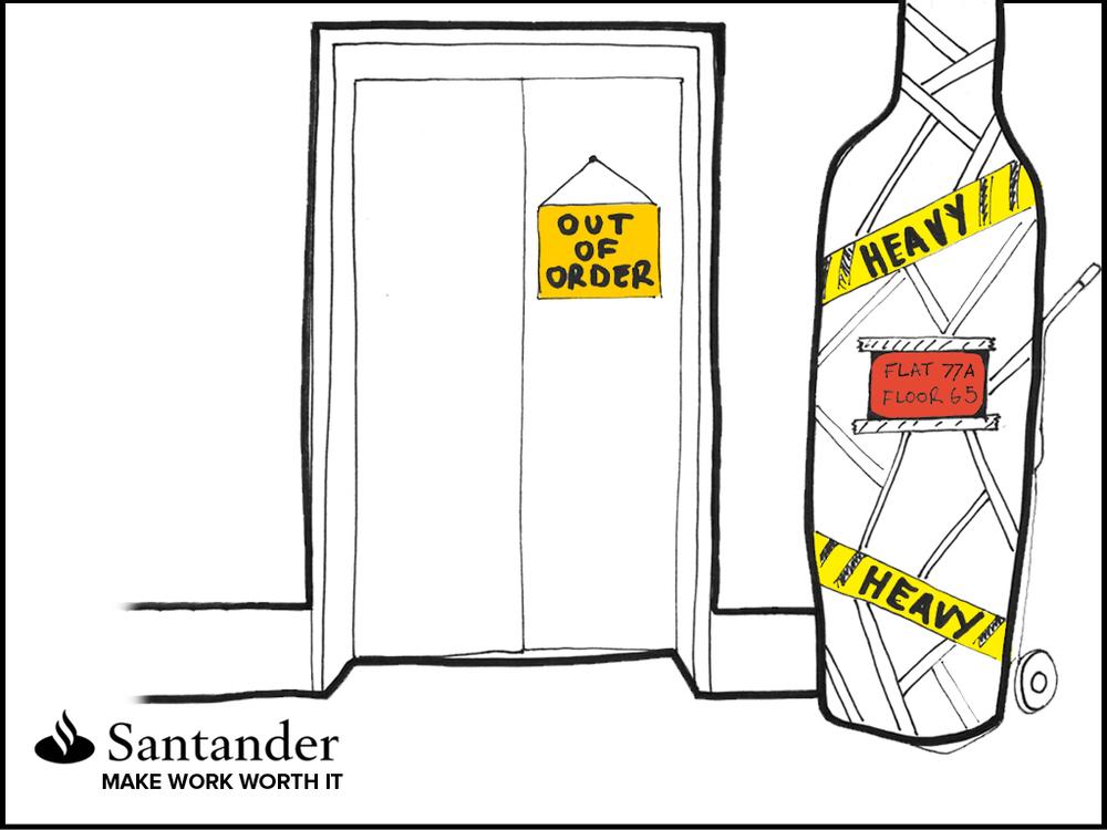 Santander_ELEVATOR.jpg