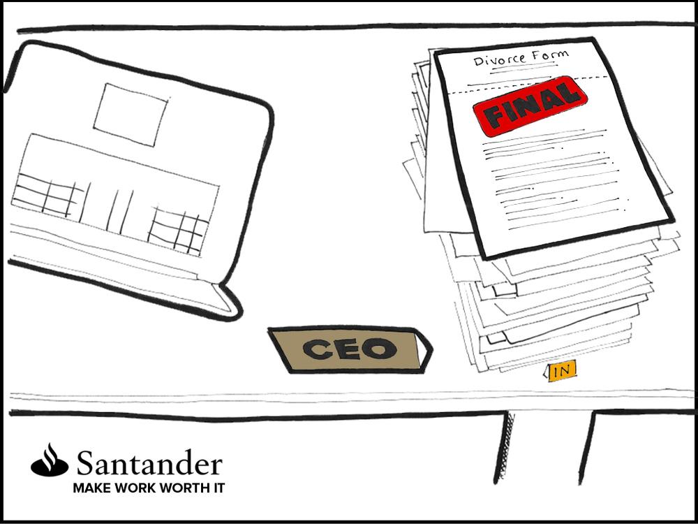 Santander_CEO.jpg