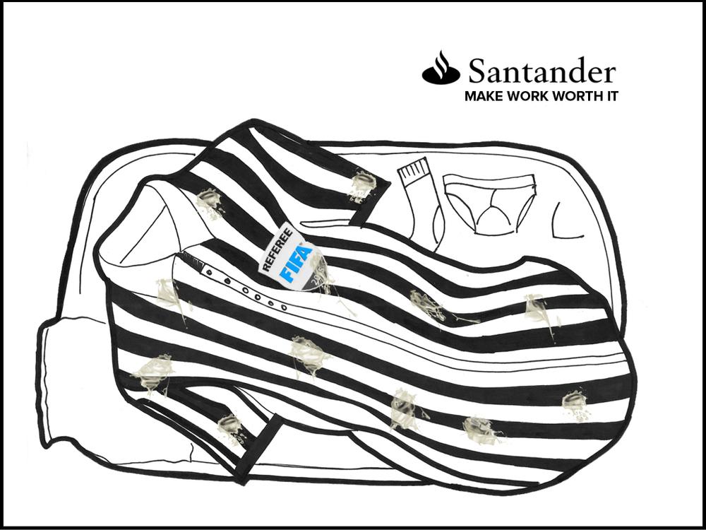 Santander_REF.jpg