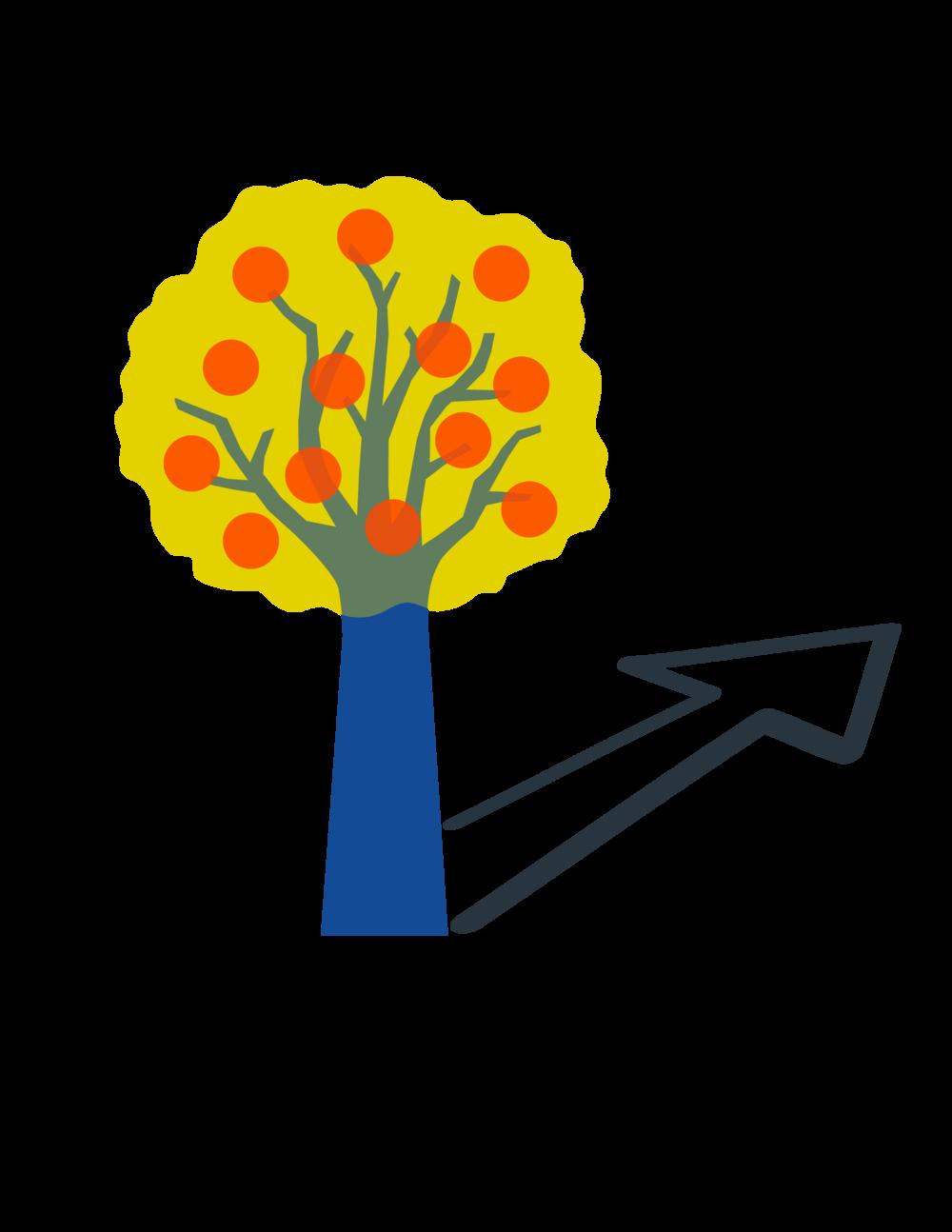 mobilization_logo.png