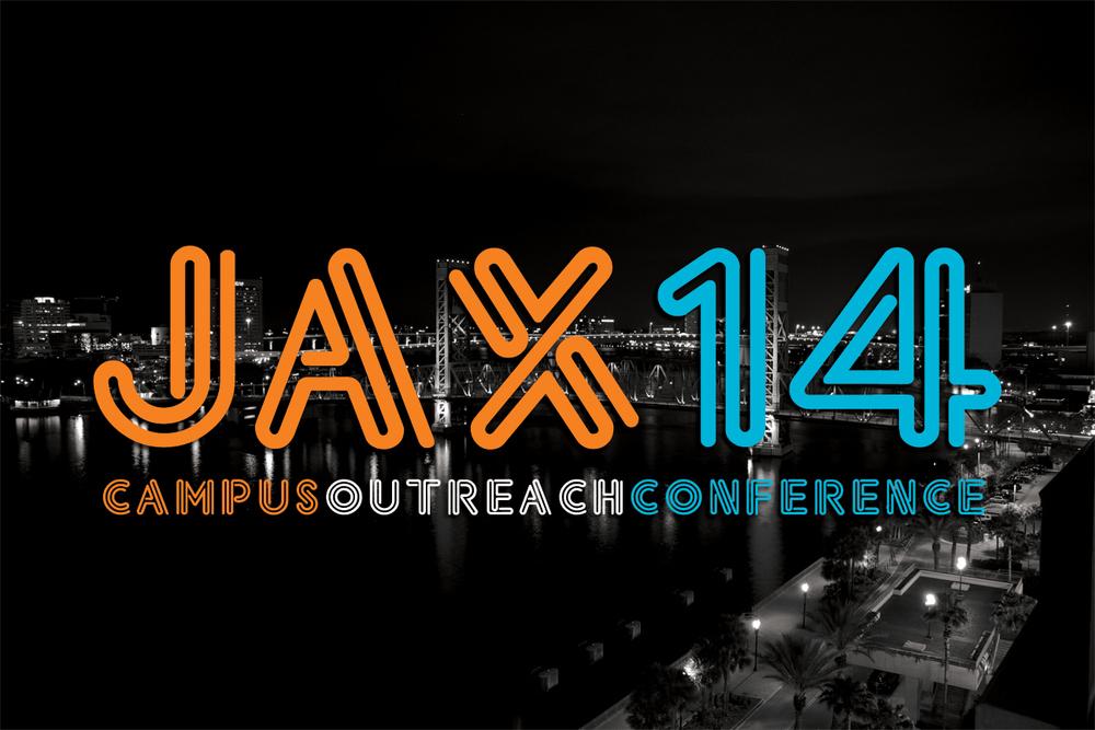 JAX2014.COM