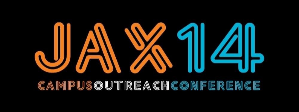 JAX14-logo.jpg