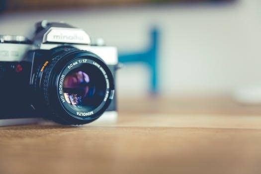 Photos -