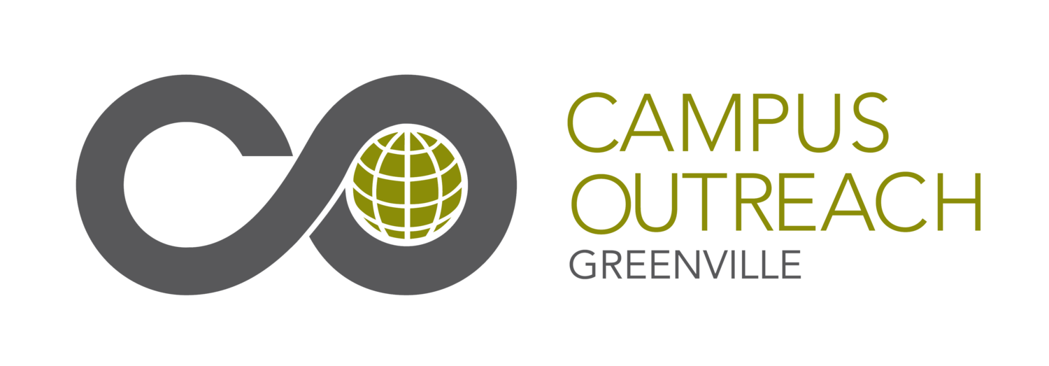 Campus Outreach Greenville
